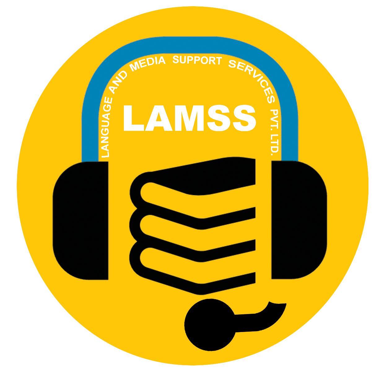 lamss